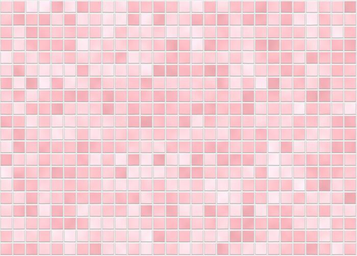 Cuartientos De Slavko Zupcic Azulejos Rosas De La Casa Verde - Azulejos-rosas