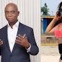 Meet Regina Daniel's Sugar Daddy 'Prince Ned Nwoko' who's been sponsoring her Luxurious Lifestyle