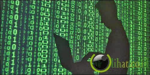 NSA berusaha membobol enkripsi