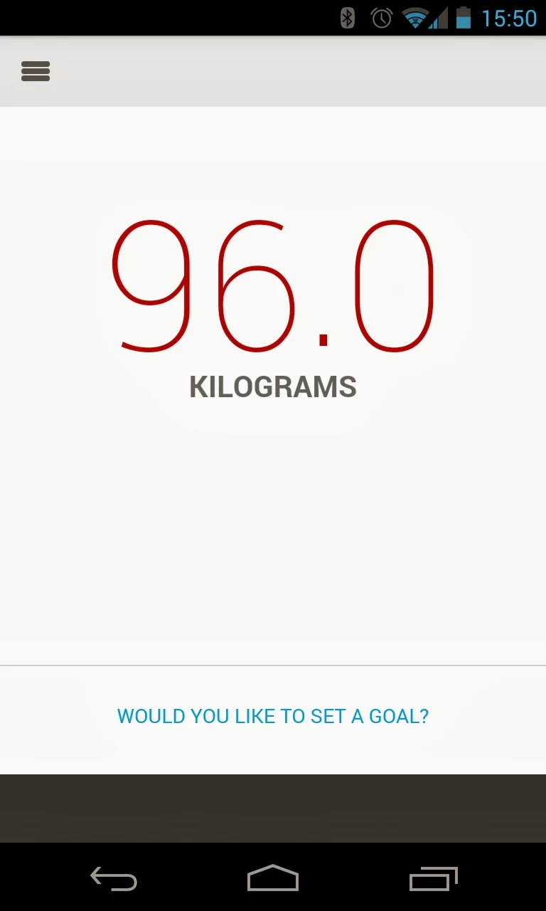 Chromium Blog: Chrome 31 Beta: Android Application Shortcuts