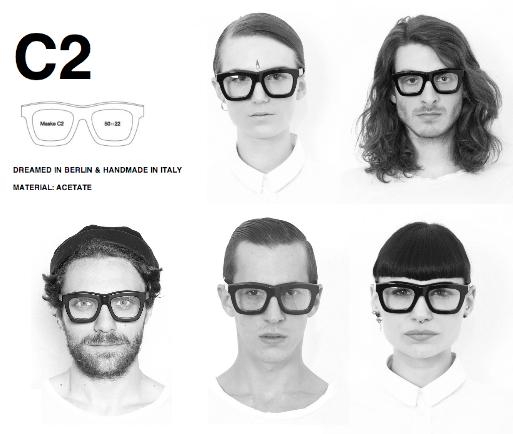 1300983a107 kuboraum-sunglasses-eyewear-iceblink  marzo 2014