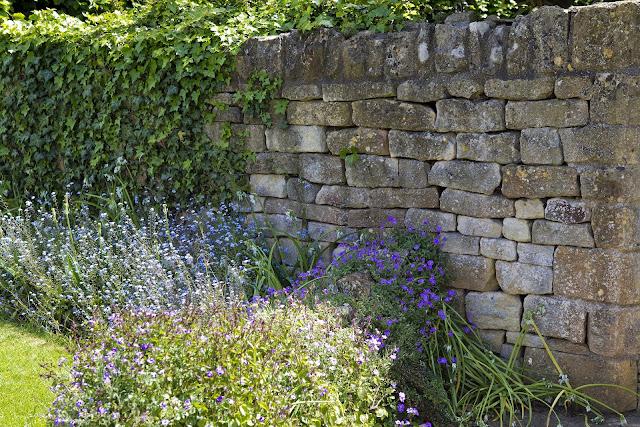 pierre jardin altitude