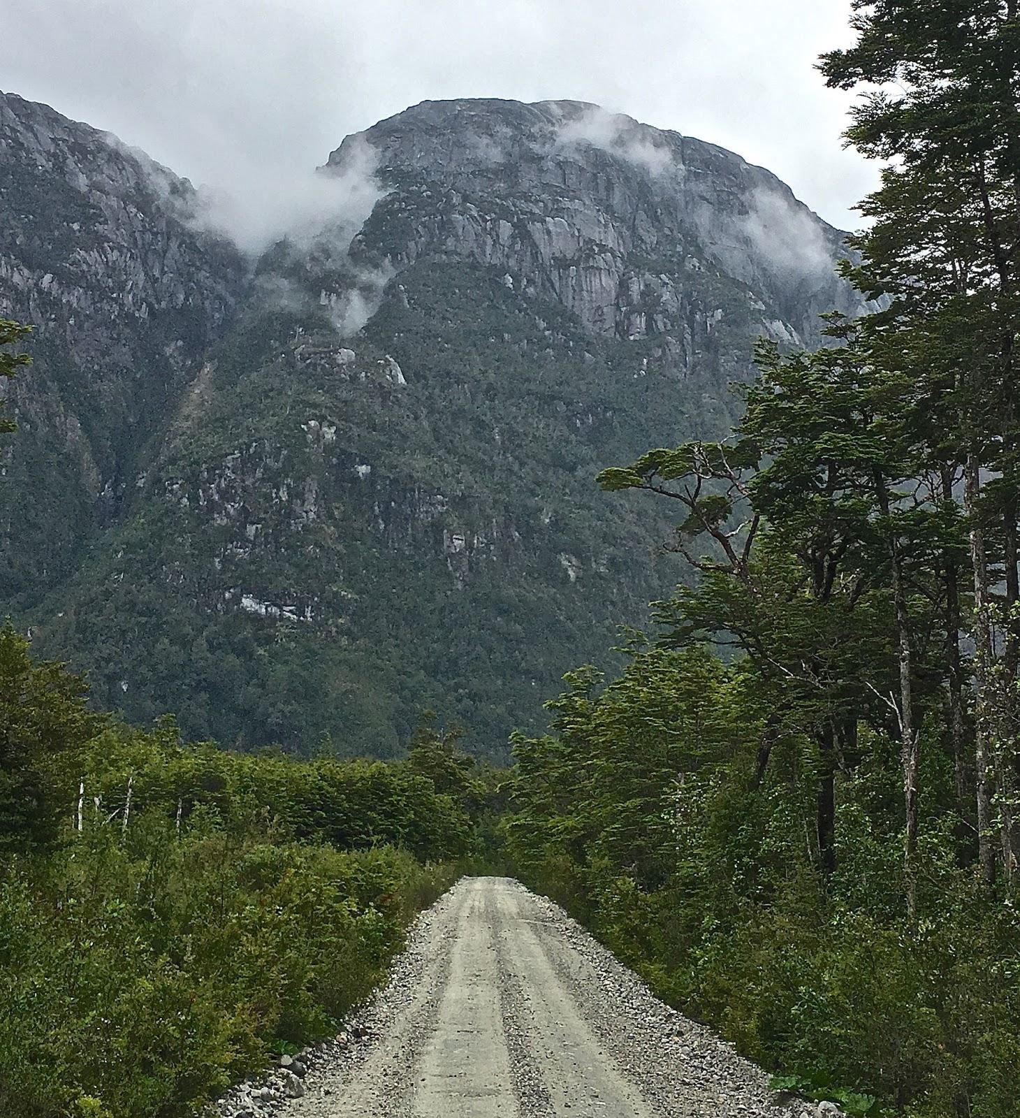 travel least visited national parks