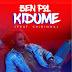 New Audio | Ben Pol Ft. Chidinma - Kidume | Download/Listen