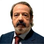 https://www.publico.pt/politica/noticia/a-maquina-da-ignorancia-ao-servico-da-politica-que-nao-ousa-dizer-o-nome-1733997