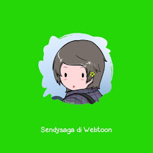 Sendisaga di Webtoon