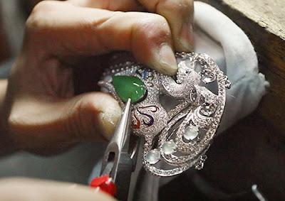 odisha-govt-approves-gitanjali-gems-industrial-park