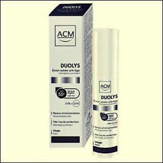 Pareri forumuri Duolys.CE Ser Intensiv Antioxidant