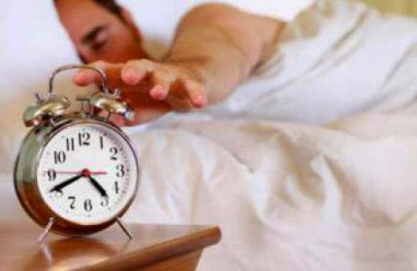 Τα 6 οφέλη του πρωινού ξυπνήματος -Τι κερδίζουν όσοι σηκώνονται νωρίς