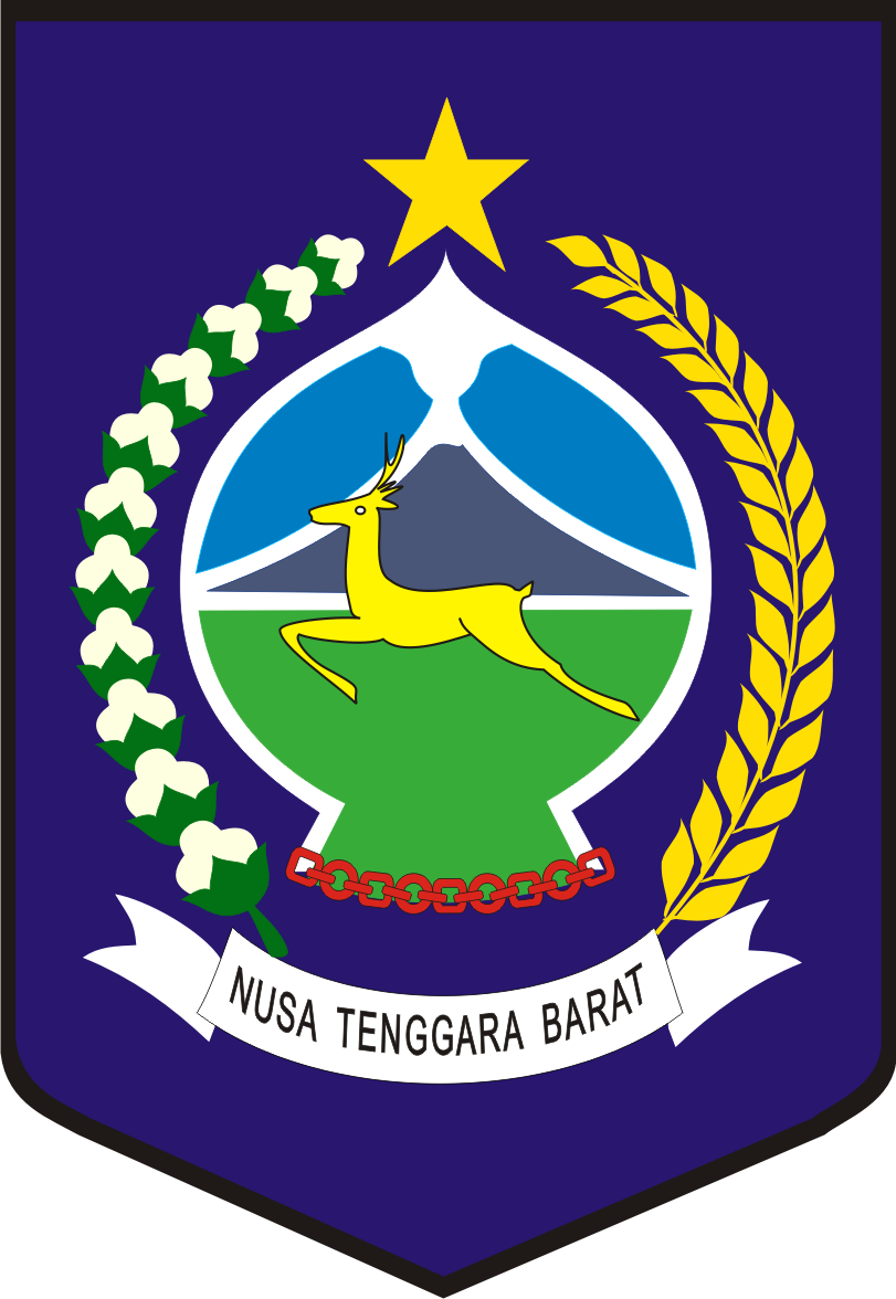 NTB Logo (Page 1) - Line.17QQ.com