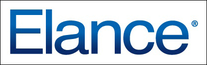Elance.com Job Site