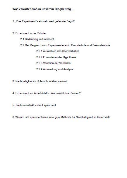 Nett Variable Praxis Arbeitsblatt Fotos - Mathematik & Geometrie ...