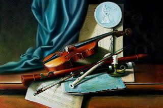 instrumentos-musica