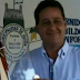 Asesinan a dirigente del Club Deportivo Platense en Puerto, Cortés
