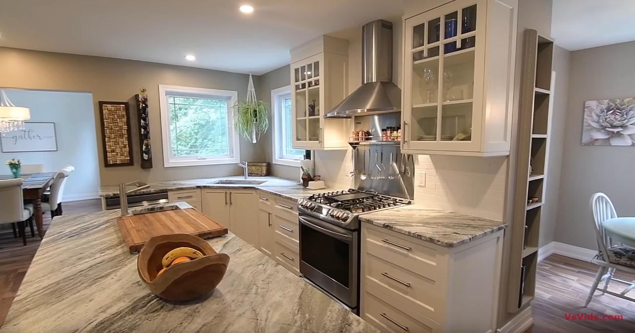 30 Photos vs. 3a Pebble Beach Dr, Cobourg - Open House Video Tour - Luxury Home & Interior Design