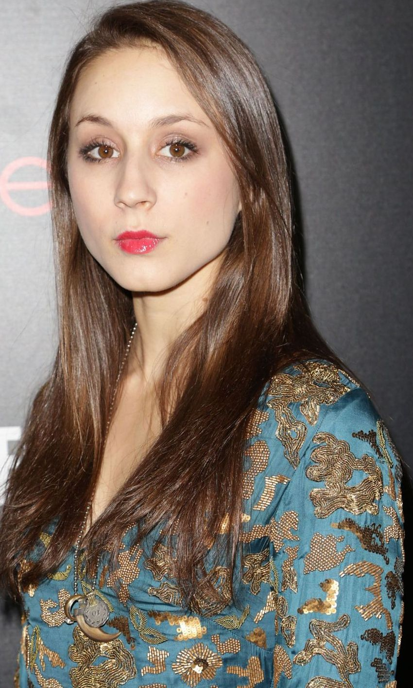 Troian bellisario and patrick adams suits dating 1