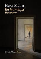 http://www.siruela.com/catalogo.php?opcion=temas&tema_tema=9&id_libro=2776&completa=N