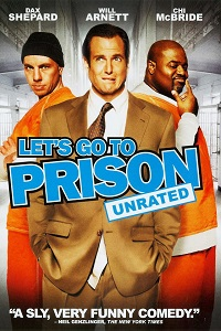 Watch Let's Go to Prison Online Free in HD