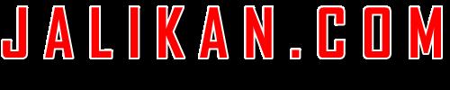 Jalikan.com
