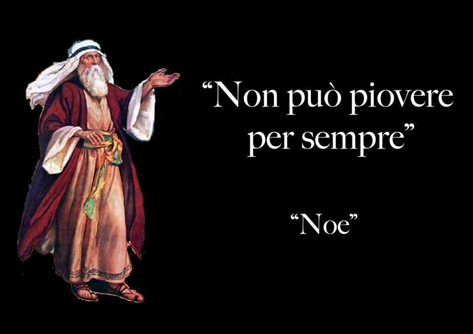 Dante On This Page Quotes Wallpaper No 232 Non Pu 242 Piovere Citazioni E Frasi Improbabili Dei