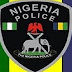 Police Arrest, Fly Journalist To Abuja Over Dana Facebook Post