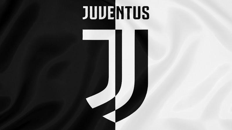 Assistir Jogo da Juventus Ao Vivo HD