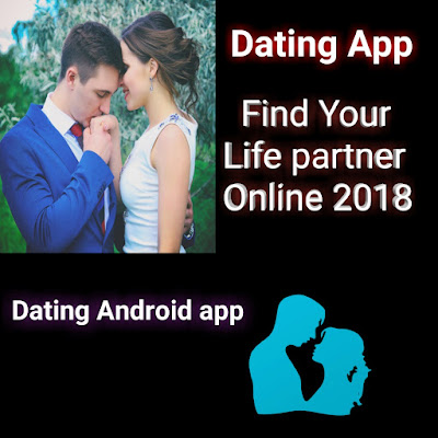 Online dating - Find a lifepartner -Tinder app review