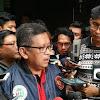 Walkot Semarang Larang Non Pendukung Joko Widodo Masuk Tol, Tim Jokowi: Bercanda