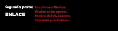 http://blogmadeinpangea.blogspot.com.es/2015/10/las-piedras-de-ica-segunda-parte_96.html