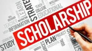 Elisabeth Croll Scholarship for Fieldwork in China
