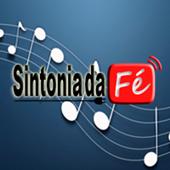 Ouvir agora Rádio Sintonia da Fé - Web rádio - Olinda / PE