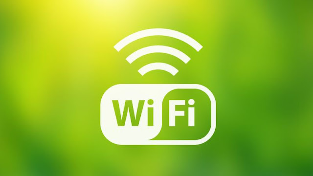network Wifi 6 thumb800 - How To Find Connected Wifi password From PC or Laptop computer