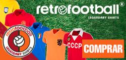 """retrofootball""/"
