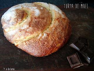 http://yalalunaseleveelombligo.blogspot.com.es/2015/03/torta-de-muel.html