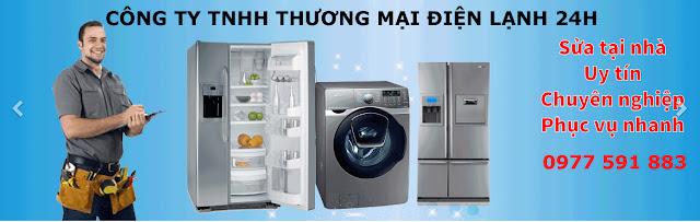 Sửa Chữa, Lắp Đặt, Bảo Dưỡng điều hòa tại Hà Nội