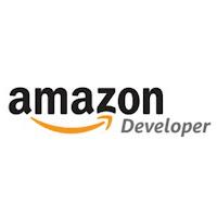 Amazon Developer