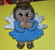http://tejiendoganchoagujayamor.blogspot.com.es/search/label/amigurumi%20christmas%2Fnavidad%20set1