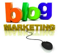 A Estratégia de Blog Marketing!