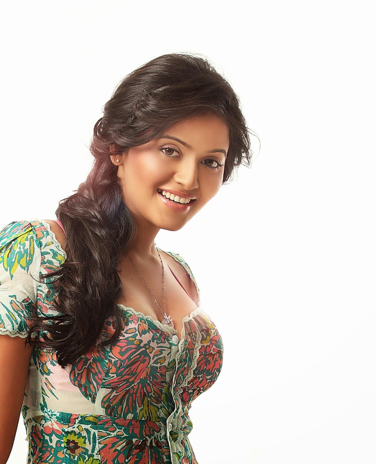 Anjali Latest Hot Photo Shoot Gallery
