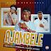 MUSIC: Fresh boy Ft. Hommiejay & Kangol Michael – Ajambele