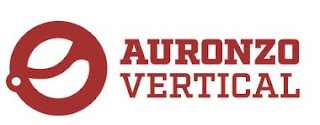 auronzoverticalcontest