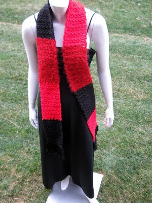 https://www.etsy.com/listing/63244214/crochet-scarf-red-and-black-striped?ref=shop_home_active