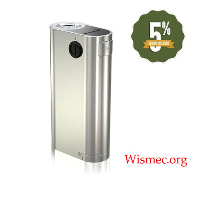 How To Save Money To Buy Wismec Products ?