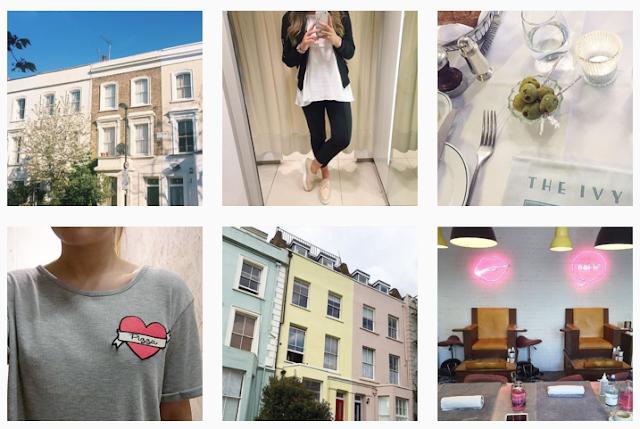 Spring-Instagram-Jessica-Joseph