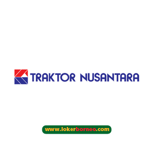 Lowongan Kerja Pt Traktor Nusantara Pontianak Branch Loker Kalimantan