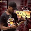 MUSIC;COME WITH ME  by Smalling