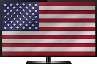 Uk and Usa channels free Vlc m3u download Iptv 05/09/2019