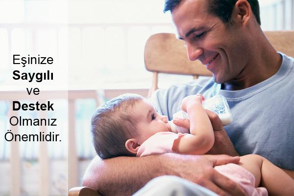 iyi baba olmanın yolları nelerdir?