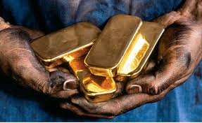 Image result for gold if you don't hold it you don't own it