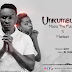 Download Motra the future ft Marleen - Unikumbuke